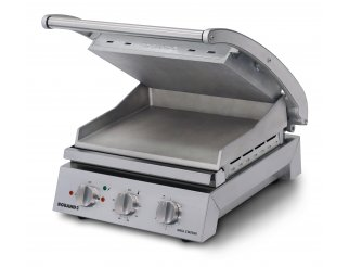 Roband GSA610S Grill Station