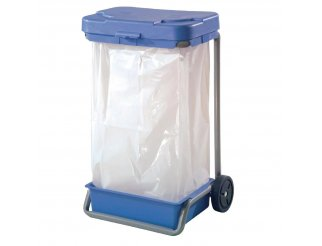 Numatic Mobile Sack Trolley