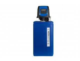 PC5-MICRO Automatic Water Softener