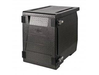 Thermobox Front Loading 65 Litre Food Box