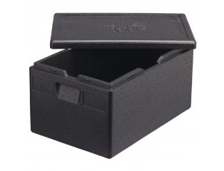 Thermobox Eco Top Loading 21 Litre Food Box