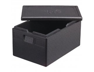 Thermobox Eco Top Loading 39 Litre Food Box