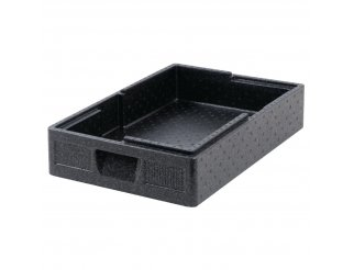 Thermobox Salto 15 Litre GN Food Box