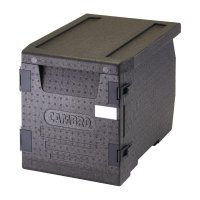 Cambro Insulated Front Loading 60 Litre Food Pan Carrier