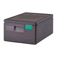 Cambro Insulated Top Loading 35.5 Litre Food Pan Carrier