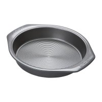 Circulon Round Cake Tin - 290mm (Ø)
