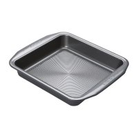 Circulon Square Cake Tin - 255mm