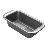 Circulon Loaf Tin - 290mm