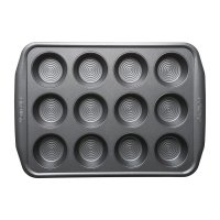 Circulon Non-Stick Muffin Tray