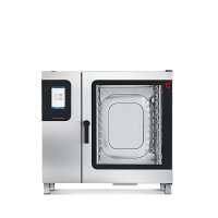 Convotherm 4 easyTouch 10.20 GS
