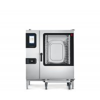 Convotherm 4 Deluxe easyTouch 12.20 ES