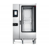 Convotherm 4 Deluxe easyTouch 20.20 ES