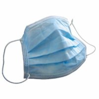 Aumacom Surgical Face Masks