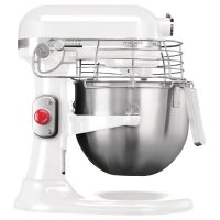 KitchenAid 5KSM7990XBWH (CB575)