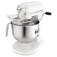 KitchenAid 5KSM7591XBWH (CA986)