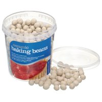 Kitchen Craft Baking Beans