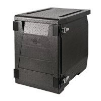 Thermobox Front Loading 93 Litre Food Box