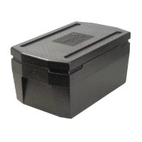 Thermobox Deluxe Eco Top Loading 45 Litre Food Box