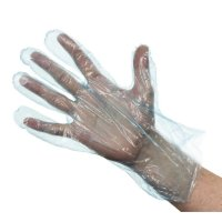 General Disposable Gloves
