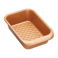 Masterclass Non-Stick Loaf Tin - 242mm