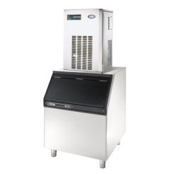 Foster FMIF220 with SB205 Bin and Lid | Eco Catering Equipment