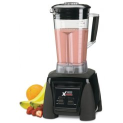 Waring MX1000XTEK Blender | Eco Catering Equipment