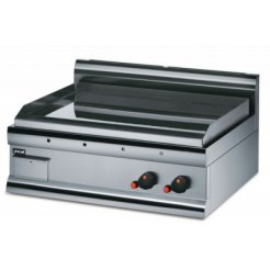 Lincat Gas Griddle GS7C Natural/Propane (Silverlink 600) | Eco Catering Equipment
