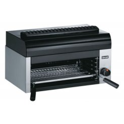 Lincat Salamander Grill GR3 Natural/Propane (Silverlink 600) | Eco Catering Equipment