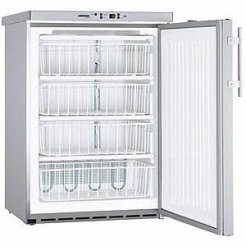 Liebherr GGU 1550 Table Height Freezer | Eco Catering Equipment