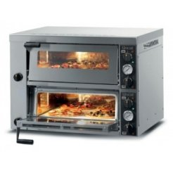 Lincat PO425-2 Pizza Oven | Eco Catering Equipment