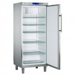 Liebherr GKv 5760 Refrigerator | Eco Catering Equipment