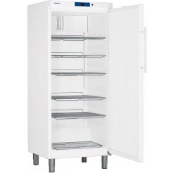 Liebherr GKv 5730 Refrigerator | Eco Catering Equipment