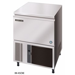 Hoshizaki IM45-CNE Ice Cuber | Eco Catering Equipment