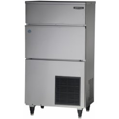 Hoshizaki IM-130NE Ice Cuber | Eco Catering Equipment