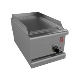 Falcon E350/34 Electric Griddle   Eco Catering Equipment