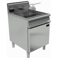 Falcon G3860 Dominator Gas Fryer | Eco Catering Equipment