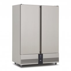 Foster G2 EP1440MU Meat Chill   Eco Catering Equipment