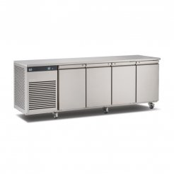 Foster EP1/4L Freezer Counter | Eco Catering Equipment