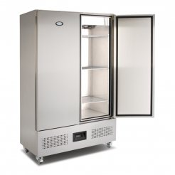Foster FSL800L Slimline Freezer | Eco Catering Equipment