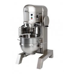 Hobart H800-F3ME 80 Litre Mixer (3 Phase) | Eco Catering Equipment