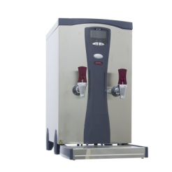 Instanta CPF4100-3 Water Boiler | Eco Catering Equipment