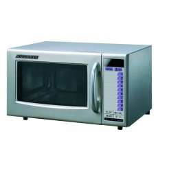 Maestrowave MW1200 1200W Microwave | Eco Catering Equipment