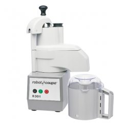 Robot Coupe R301 Veg Prep Machine | Eco Catering Equipment
