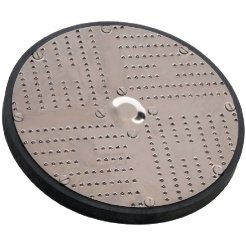 Santos Parmesan Grating Disc | Eco Catering Equipment