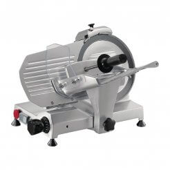 Sirman Mirra Meat Slicer | Eco Catering Equipment