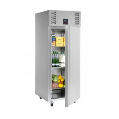 Williams HJ1 Upright Refrigerator - Jade Range | Eco Catering Equipment