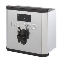 Burco AFWM 7.5 Litre Water Boiler | Eco Catering Equipment