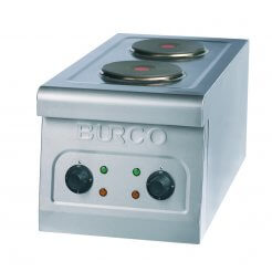 Burco CTBT01 Boiling Top | Eco Catering Equipment