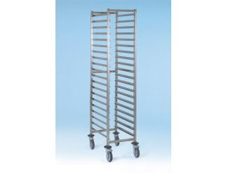 EAIS Premier Racking Trolley
