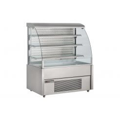 Foster FDC900 Grab and Go Display Chiller